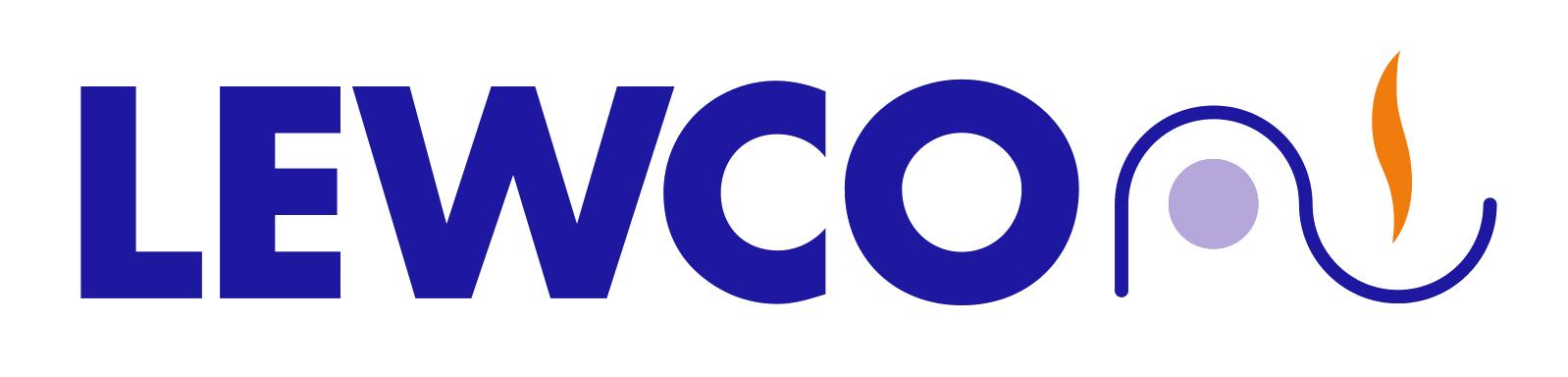 Lewco Logo