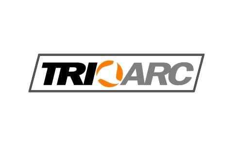 Tri-Arc Logo