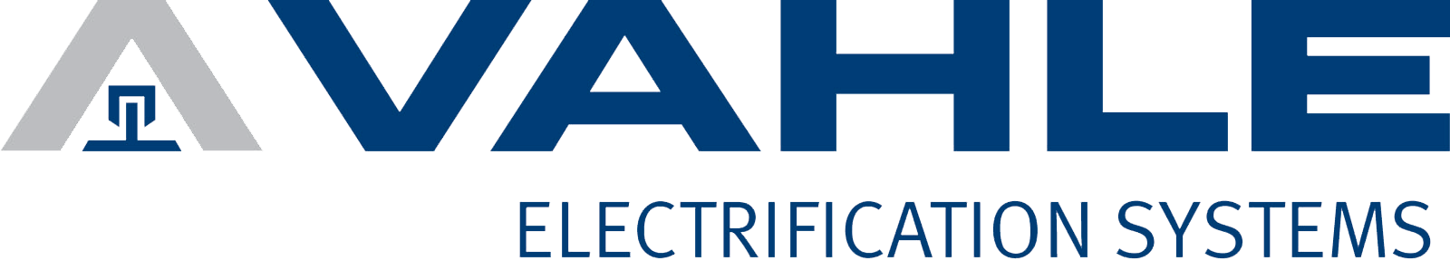 Vahle Logo