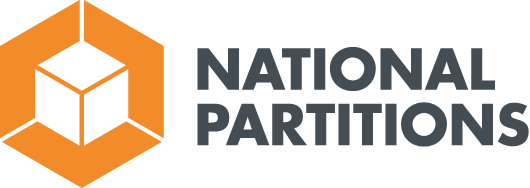 National Partitions Logo