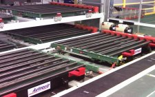 Conveyor Belts, Conveyors, and Conveyor Systems