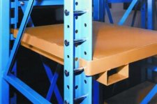 Custom Material Handling Equipment and Ergonomic Equipment Solutions